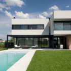 A House by Estudio GMARQ (4)