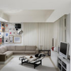 Apartment FS  by Ippolito Fleitz Group Identity Arch. (1)