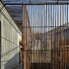 Bamboo Courtyard by Harmony World Consulting Design (5)