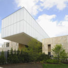 The Barnes Foundation by Tod Williams Billie Tsien Architects (3)