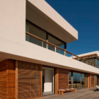 Big Bay Beach House by COA and Fuchs Wacker Architekten (4)