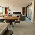 Big Bay Beach House by COA and Fuchs Wacker Architekten (5)