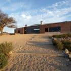Casa Mirador by Matias Zegers (3)