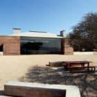 Casa Mirador by Matias Zegers (4)