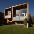 Chilliwack by Randy Bens Architect (1)