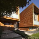 Chilliwack by Randy Bens Architect (3)