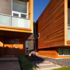 Chilliwack by Randy Bens Architect (4)