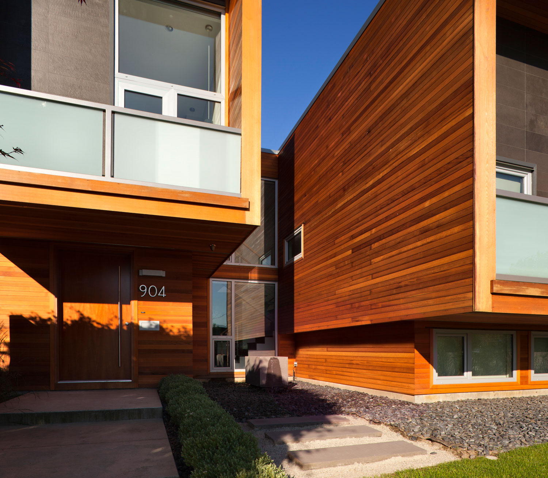 Chilliwack by Randy Bens Architect (4)