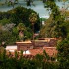 Chipicas Town Houses by Alejandro Sanchez Garcia (1)