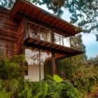 Chipicas Town Houses by Alejandro Sanchez Garcia (5)