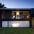 City House by Architex (1)