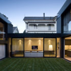 City House by Architex (2)