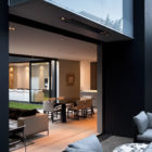 City House by Architex (3)