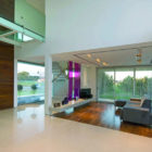Concrete House by Vanguarda Architects (2)