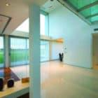 Concrete House by Vanguarda Architects (3)