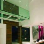 Concrete House by Vanguarda Architects (4)
