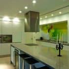 Concrete House by Vanguarda Architects (5)