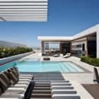 CORMAC Residence by Laidlaw Schultz Architects (1)