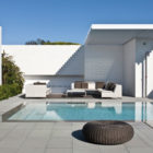 CORMAC Residence by Laidlaw Schultz Architects (2)