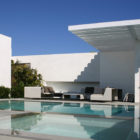 CORMAC Residence by Laidlaw Schultz Architects (3)