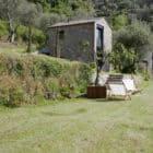 Farmhouse Restoration A2BC Architects SibillAssociati (2)
