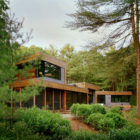 Kettle Hole House by Robert Young (1)