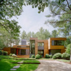 Kettle Hole House by Robert Young (2)