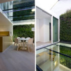 Knightsbridge Renovation by Rajiv Saini Associates (2)