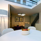 Knightsbridge Renovation by Rajiv Saini Associates (4)