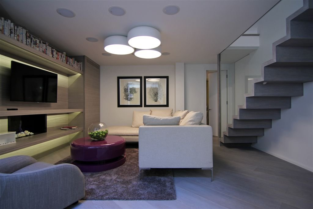Knightsbridge Renovation by Rajiv Saini Associates (5)