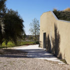 La Marseta Country House by Sonia Miralles Mud (5)