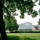 Maison Go by Périphériques architectes (1)