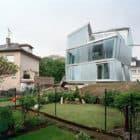 Maison Go by Périphériques architectes (2)