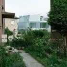 Maison Go by Périphériques architectes (3)