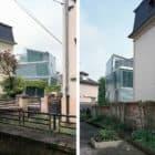 Maison Go by Périphériques architectes (4)