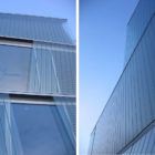 Maison Go by Périphériques architectes (5)