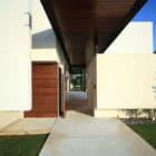 MCC House by Seijo Peon Arquitectos (5)