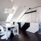 NIC by n-lab architects (1)