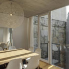 Outeiro House by EZZO (3)