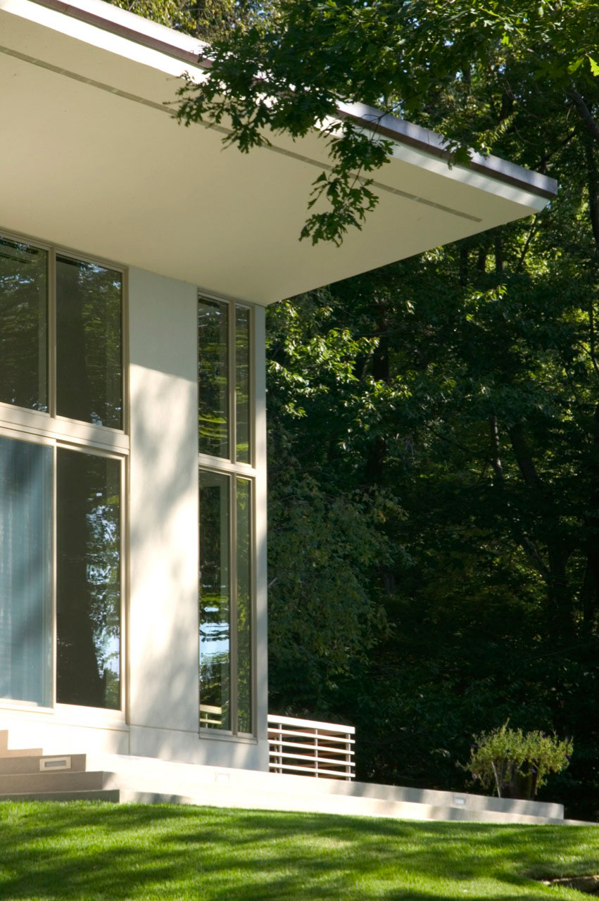 Pawling House by SPG Architects (3)