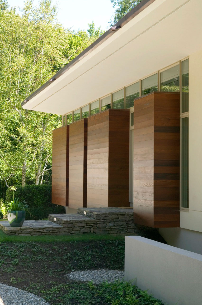 Pawling House by SPG Architects (5)