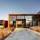 Sams Creek by Bates Masi Architects (1)