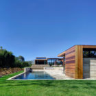 Sams Creek by Bates Masi Architects (2)