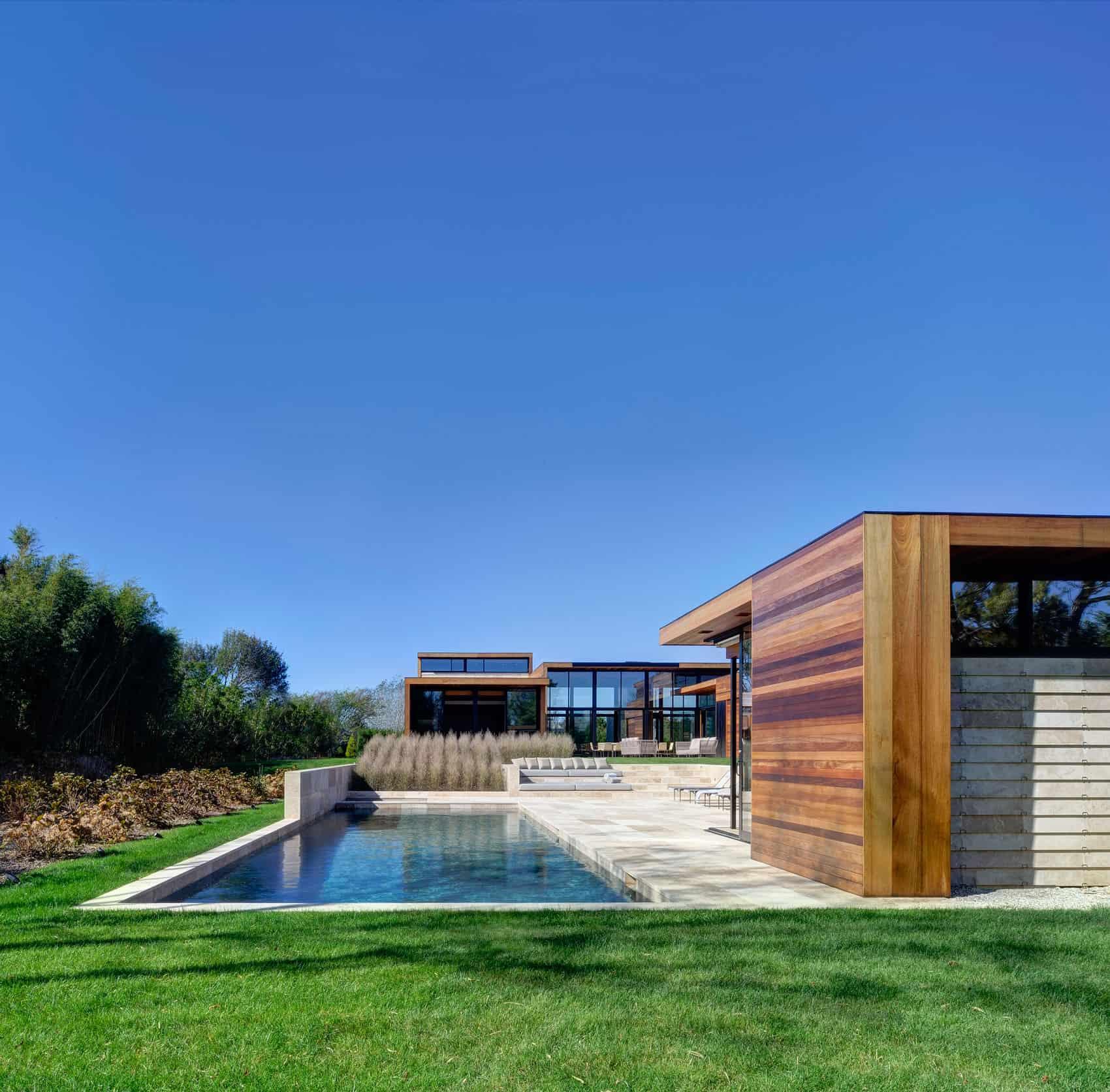 Sams Creek by Bates Masi Architects (2)