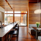Sams Creek by Bates Masi Architects (3)