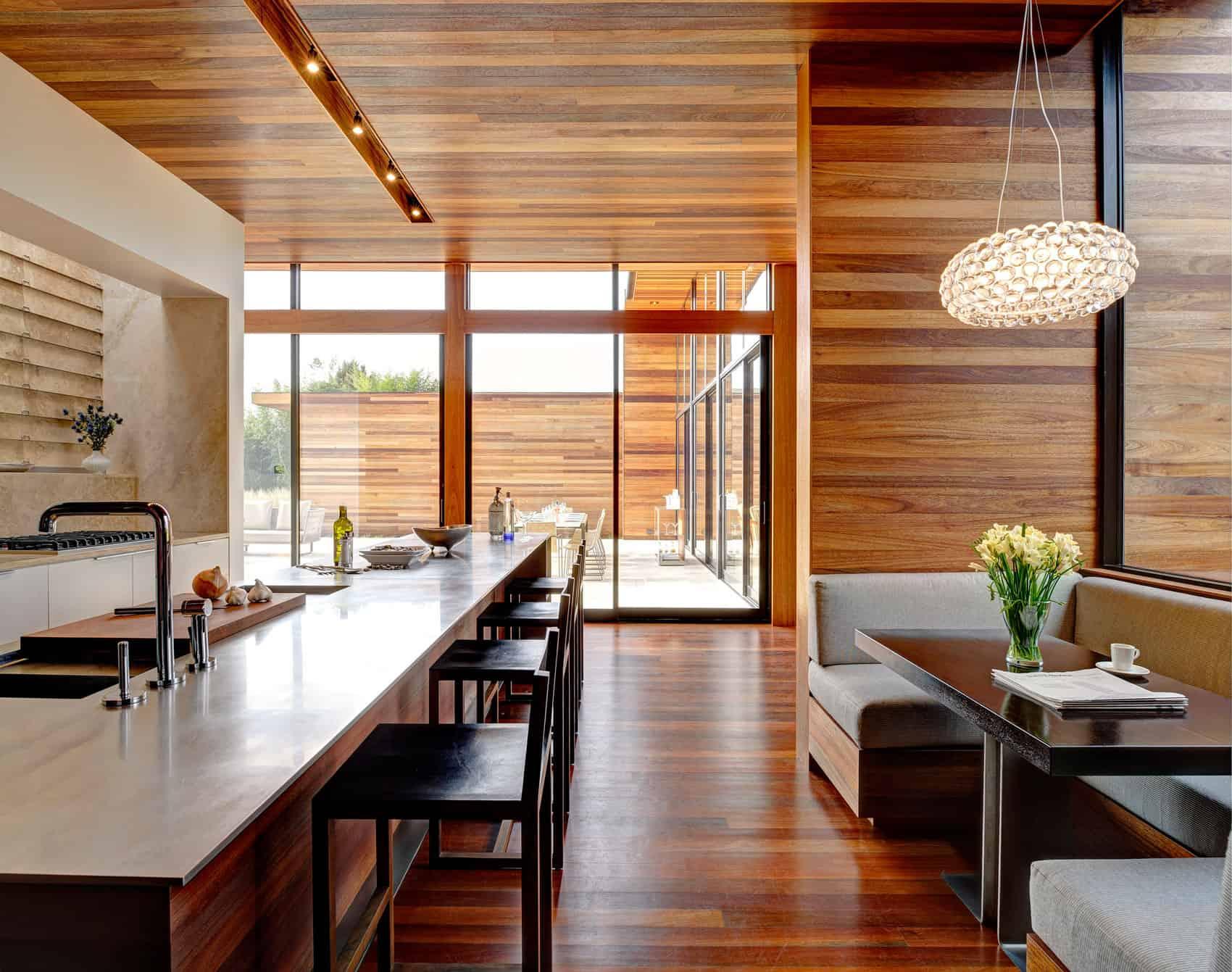 Sams Creek by Bates Masi Architects (3)