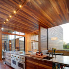 Sams Creek by Bates Masi Architects (5)