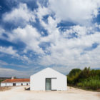 Sitio da Leziria by Atelier Data (2)
