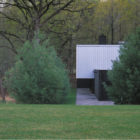 Streeter Residence by David Salmela Architect (2)