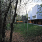 Streeter Residence by David Salmela Architect (4)